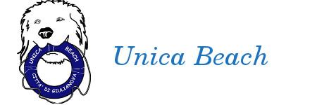 Unica Beach Header.jpg